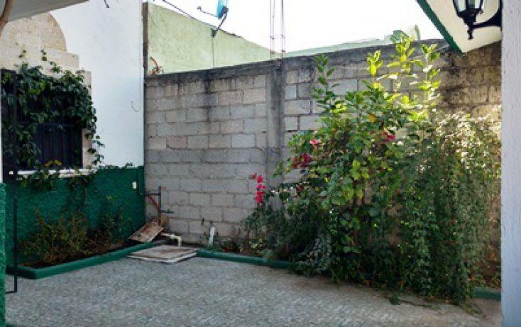 Foto de casa en venta en, centro, yautepec, morelos, 1597395 no 04