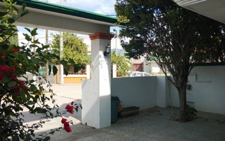 Foto de casa en venta en, centro, yautepec, morelos, 1597395 no 05