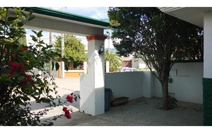 Foto de casa en venta en  , centro, yautepec, morelos, 1597395 No. 05