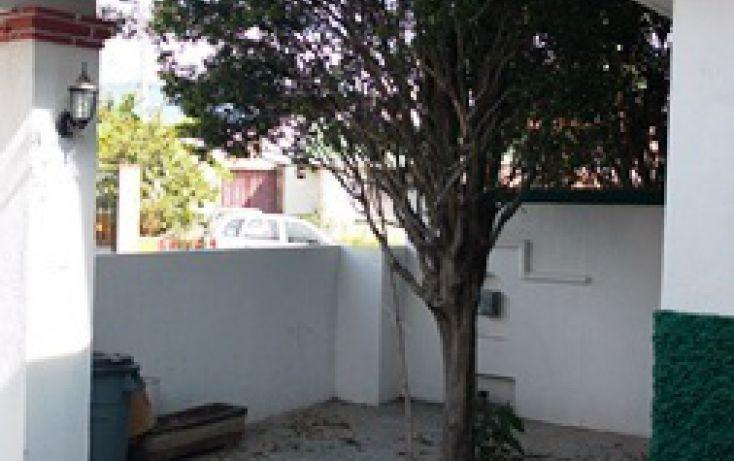 Foto de casa en venta en, centro, yautepec, morelos, 1597395 no 06