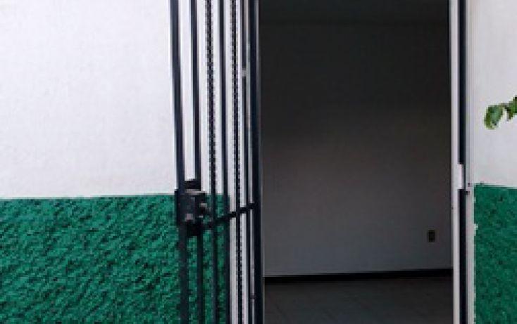 Foto de casa en venta en, centro, yautepec, morelos, 1597395 no 07