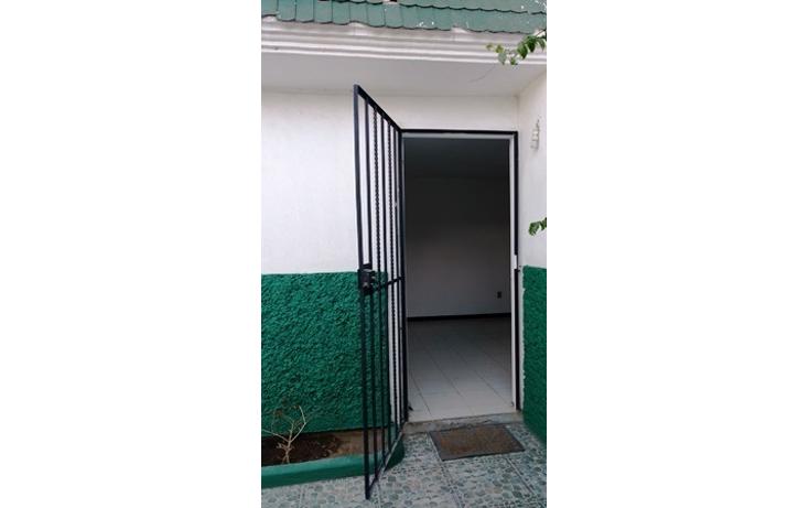 Foto de casa en venta en  , centro, yautepec, morelos, 1597395 No. 07