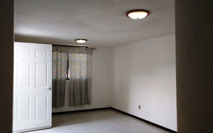 Foto de casa en venta en, centro, yautepec, morelos, 1597395 no 08
