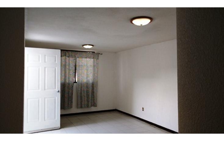 Foto de casa en venta en  , centro, yautepec, morelos, 1597395 No. 08
