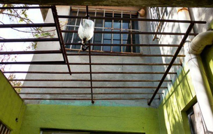 Foto de casa en venta en, centro, yautepec, morelos, 1597395 no 12