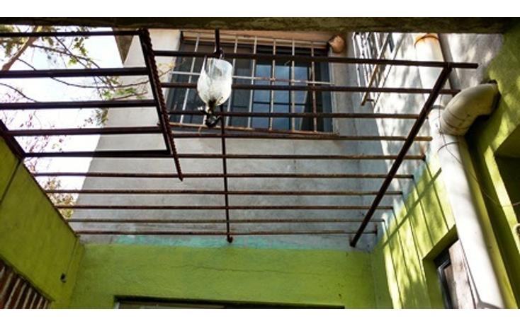 Foto de casa en venta en  , centro, yautepec, morelos, 1597395 No. 12