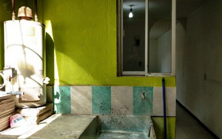 Foto de casa en venta en, centro, yautepec, morelos, 1597395 no 13
