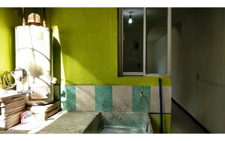 Foto de casa en venta en  , centro, yautepec, morelos, 1597395 No. 13