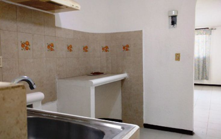 Foto de casa en venta en, centro, yautepec, morelos, 1597395 no 14