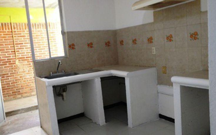 Foto de casa en venta en, centro, yautepec, morelos, 1597395 no 15