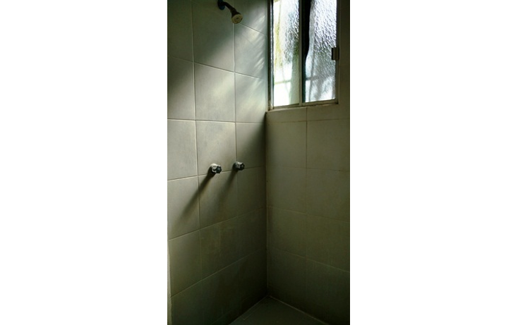 Foto de casa en venta en  , centro, yautepec, morelos, 1597395 No. 16