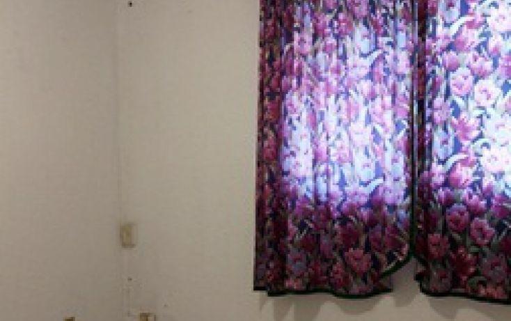 Foto de casa en venta en, centro, yautepec, morelos, 1597395 no 17
