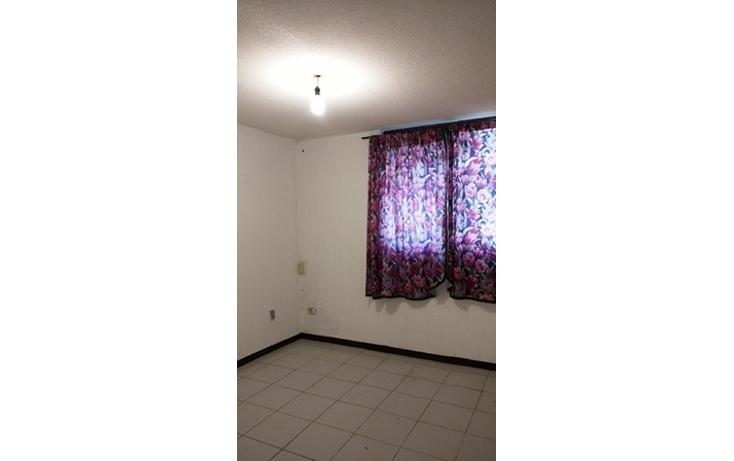 Foto de casa en venta en  , centro, yautepec, morelos, 1597395 No. 17