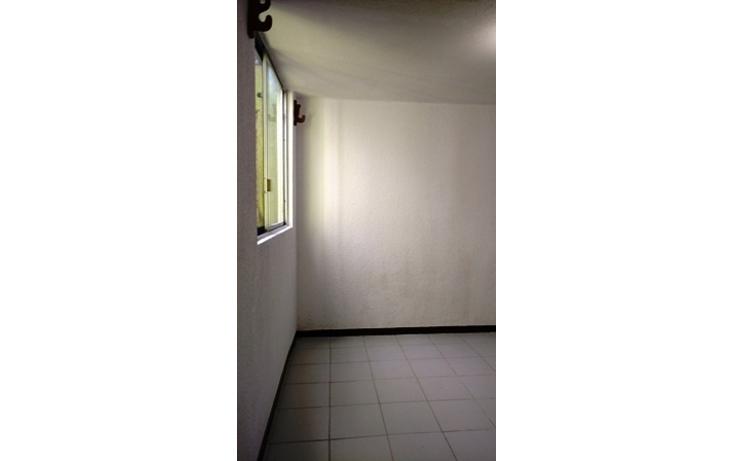 Foto de casa en venta en  , centro, yautepec, morelos, 1597395 No. 19