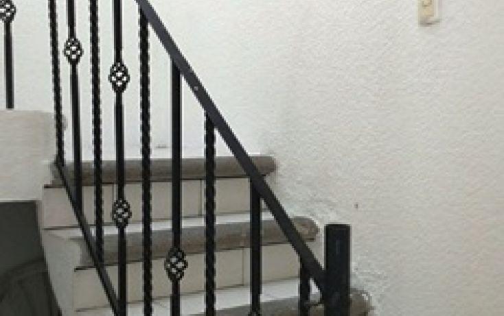 Foto de casa en venta en, centro, yautepec, morelos, 1597395 no 20