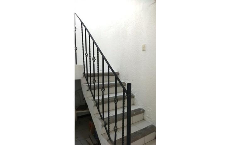 Foto de casa en venta en  , centro, yautepec, morelos, 1597395 No. 20