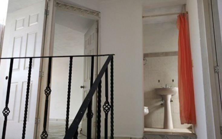 Foto de casa en venta en, centro, yautepec, morelos, 1597395 no 21