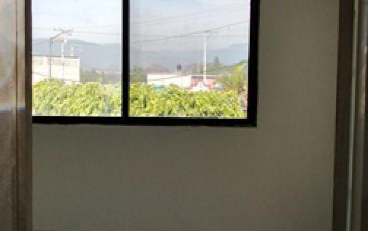 Foto de casa en venta en, centro, yautepec, morelos, 1597395 no 22