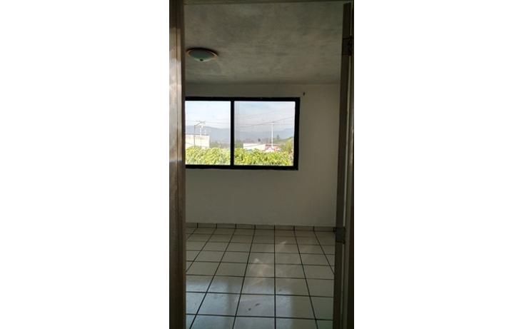 Foto de casa en venta en  , centro, yautepec, morelos, 1597395 No. 22