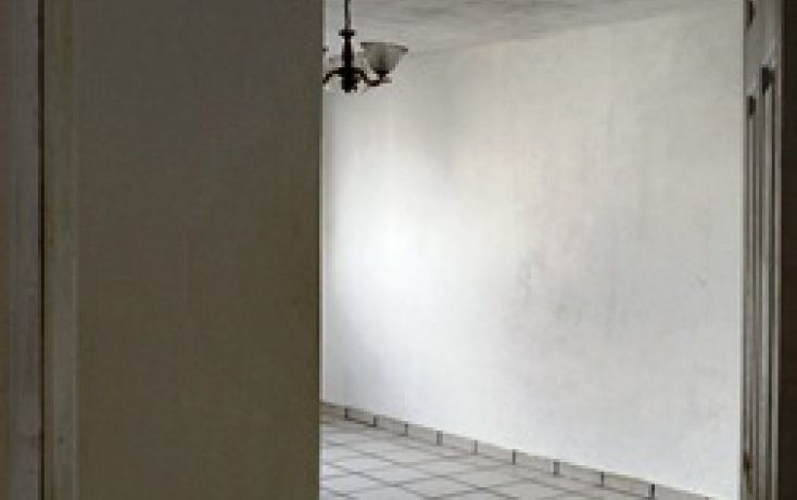 Foto de casa en venta en, centro, yautepec, morelos, 1597395 no 23