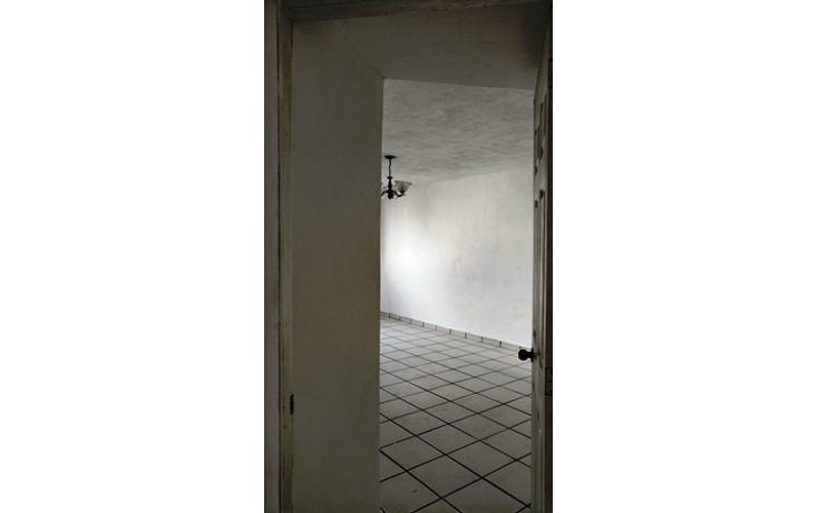 Foto de casa en venta en  , centro, yautepec, morelos, 1597395 No. 23