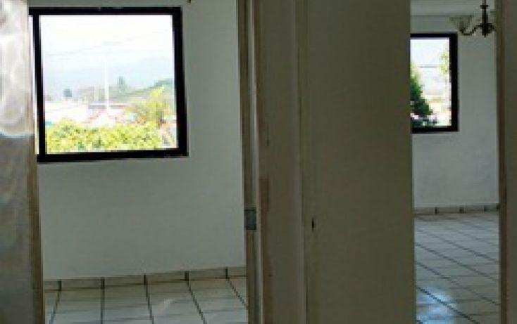 Foto de casa en venta en, centro, yautepec, morelos, 1597395 no 26