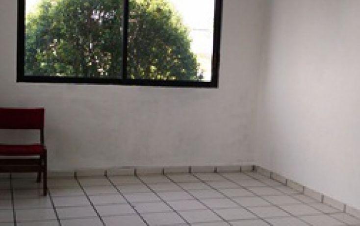 Foto de casa en venta en, centro, yautepec, morelos, 1597395 no 28