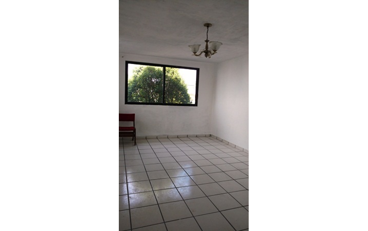 Foto de casa en venta en  , centro, yautepec, morelos, 1597395 No. 28