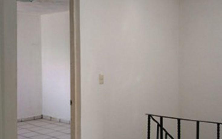 Foto de casa en venta en, centro, yautepec, morelos, 1597395 no 29