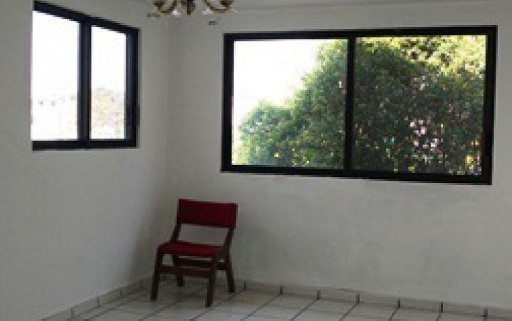 Foto de casa en venta en, centro, yautepec, morelos, 1597395 no 30