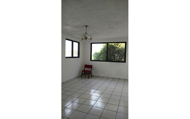 Foto de casa en venta en  , centro, yautepec, morelos, 1597395 No. 30
