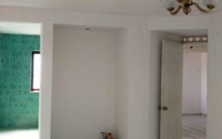 Foto de casa en venta en, centro, yautepec, morelos, 1597395 no 31