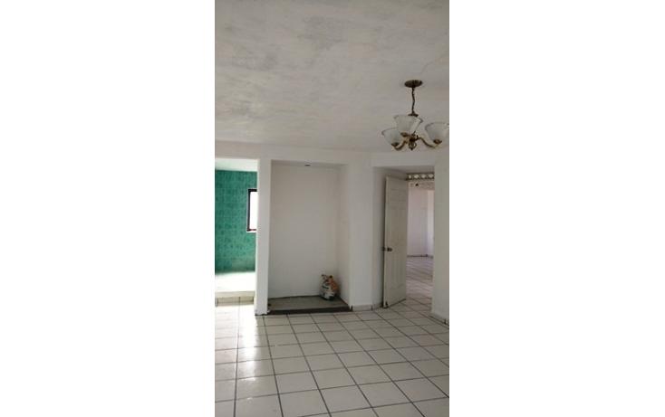 Foto de casa en venta en  , centro, yautepec, morelos, 1597395 No. 31