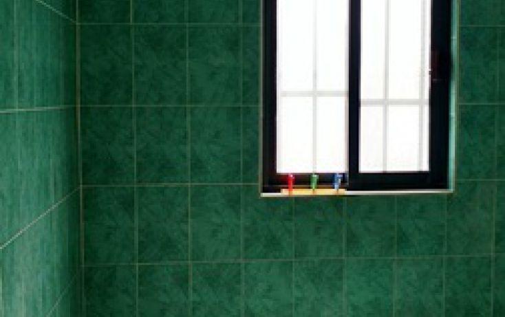 Foto de casa en venta en, centro, yautepec, morelos, 1597395 no 32