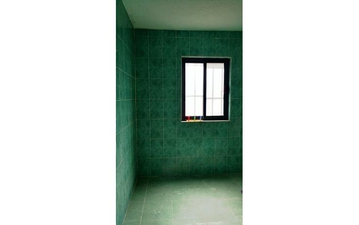 Foto de casa en venta en  , centro, yautepec, morelos, 1597395 No. 32
