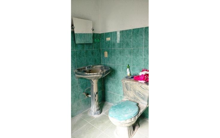 Foto de casa en venta en  , centro, yautepec, morelos, 1597395 No. 33