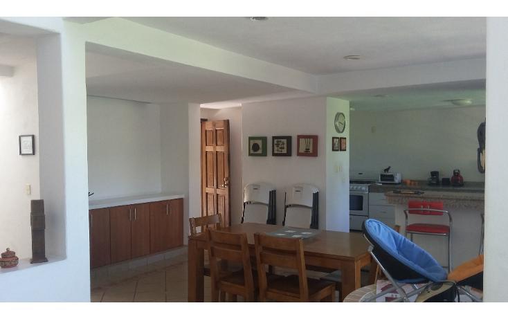 Foto de casa en venta en  , centro, yautepec, morelos, 1699758 No. 06