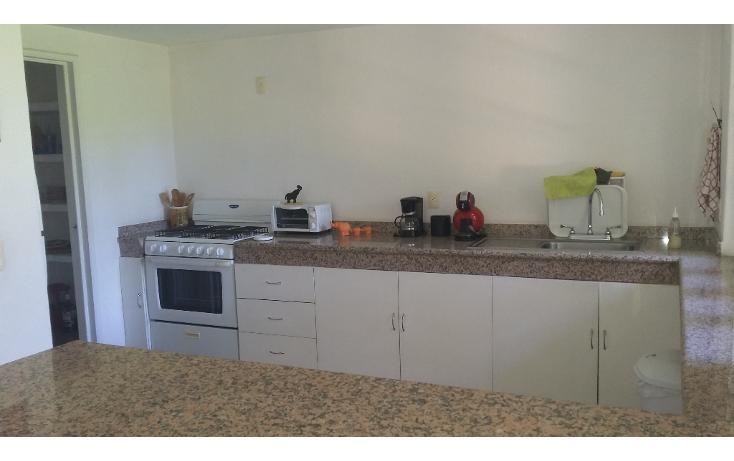 Foto de casa en venta en  , centro, yautepec, morelos, 1699758 No. 08
