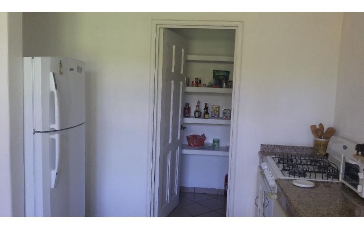 Foto de casa en venta en  , centro, yautepec, morelos, 1699758 No. 09
