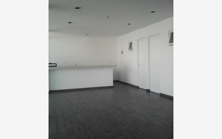 Foto de casa en venta en  , centro, yautepec, morelos, 1730730 No. 03