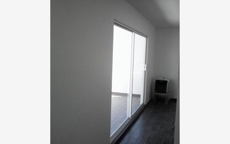 Foto de casa en venta en  , centro, yautepec, morelos, 1730730 No. 05