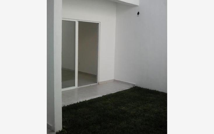 Foto de casa en venta en  , centro, yautepec, morelos, 1730730 No. 10