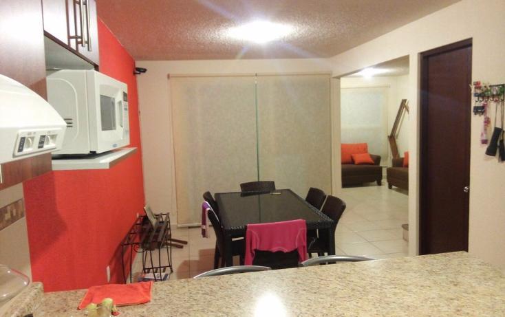 Foto de casa en venta en  , centro, yautepec, morelos, 1799089 No. 03