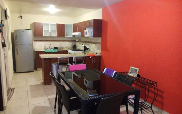 Foto de casa en venta en  , centro, yautepec, morelos, 1799089 No. 07