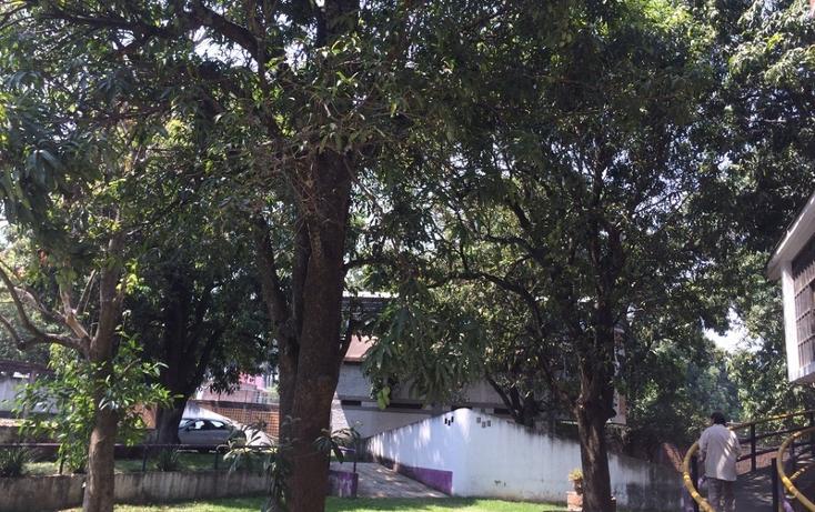 Foto de terreno habitacional en venta en  , centro, yautepec, morelos, 897903 No. 04