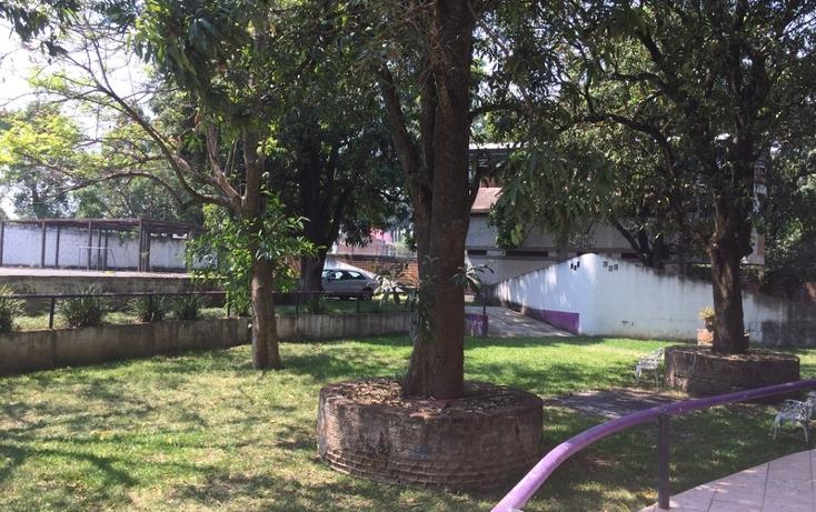 Foto de terreno habitacional en venta en  , centro, yautepec, morelos, 897903 No. 05