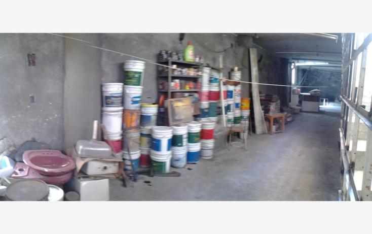 Foto de edificio en venta en  , centro, zacatelco, tlaxcala, 1003985 No. 03