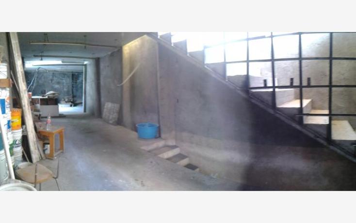 Foto de edificio en venta en  , centro, zacatelco, tlaxcala, 1003985 No. 04