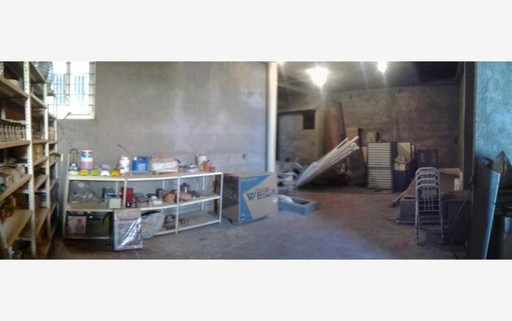 Foto de edificio en venta en  , centro, zacatelco, tlaxcala, 1003985 No. 05