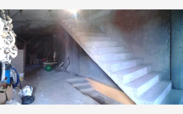 Foto de edificio en venta en  , centro, zacatelco, tlaxcala, 1003985 No. 08